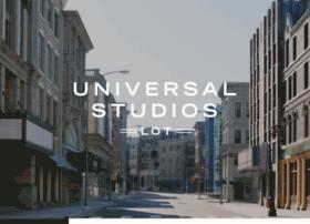 universal.filmmakersdestination.com