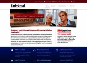universalbackground.com