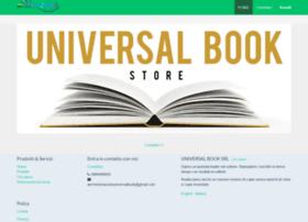 universalbooksrl.com