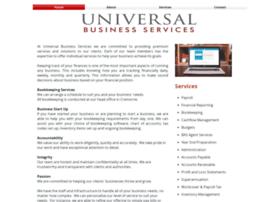 universalbusiness.com.au