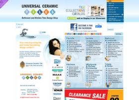 universalceramictiles.com