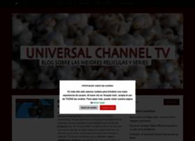 universalchannel.tv