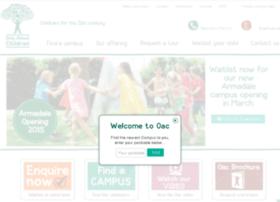 universalchildcare.com.au