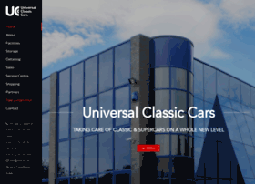 universalclassiccarsstorage.com