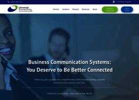 universalconnectivity.net