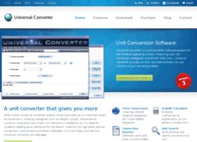 universalconverter.net