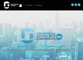 universaldesignnyc.com