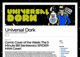 universaldork.com