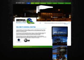 universaldrafting.com.au