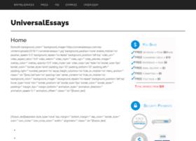 universalessays.com