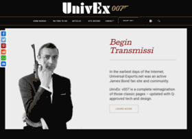 universalexports.net