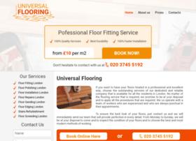 universalflooring.co.uk