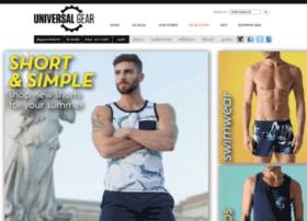 universalgear.com