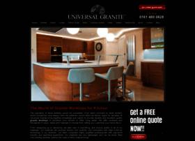 universalgranite.co.uk