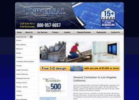universalgroupinc.com