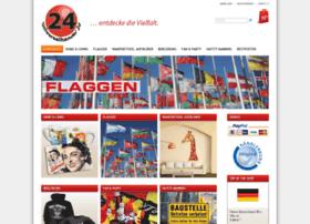 universalhandel24.de