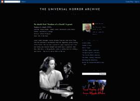 universalhorrorarchive.blogspot.com
