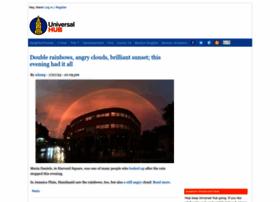 universalhub.com