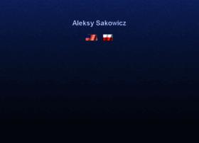 universalknowledge.pl