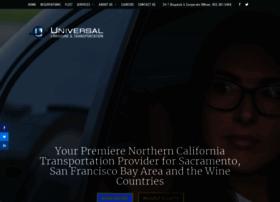 universallimo.com