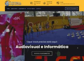 universallocacoes.com.br