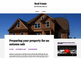 universallofts.com
