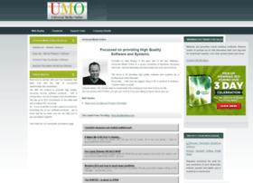 universalmedia-online.com