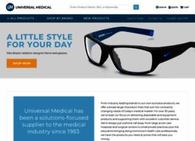 universalmedicalinc.com