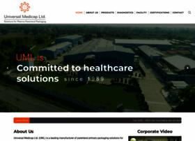 universalmedicap.com