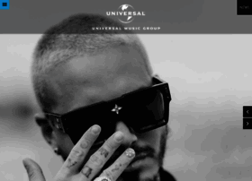universalmusic.com