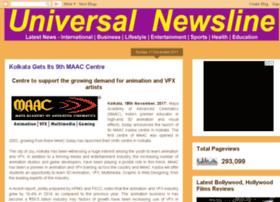 universalnewsline.com