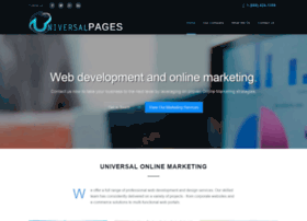 universalpages.net