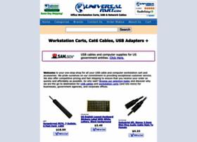 universalpart.com