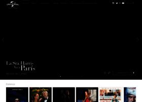 universalpictures.com.mx