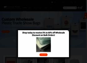 Universalplastic.com