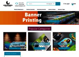 universalprintandcopy.com