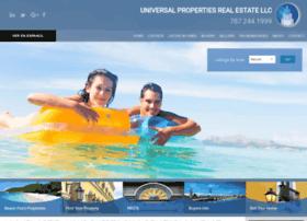 universalpropertiespr.com