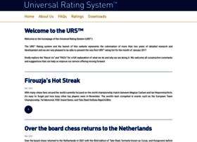 universalrating.com