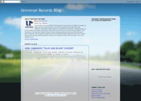 universalrecph.blogspot.nl