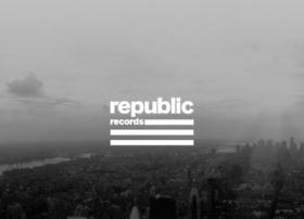 universalrepublic.com