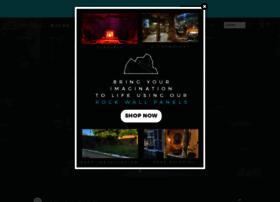 universalrocks.com