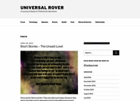 universalrover.wordpress.com