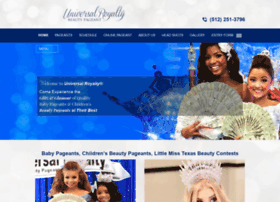 universalroyalty.com