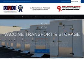universalstoragecontainers.com