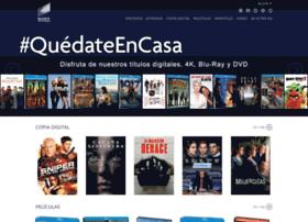 universalvideo.com.mx