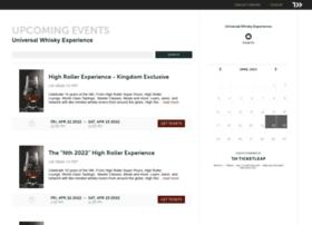 universalwhiskyexperience.ticketleap.com