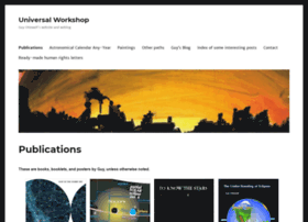 universalworkshop.com