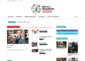 universboucherie.com