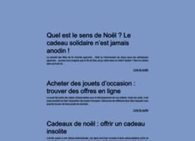universcadeau.fr