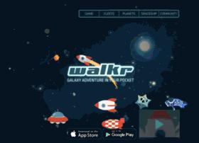 universe-1.walkrgame.com